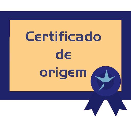 certificado-de-origem