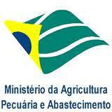 Ministério da Agricultura - Pecuária e Abastecimento