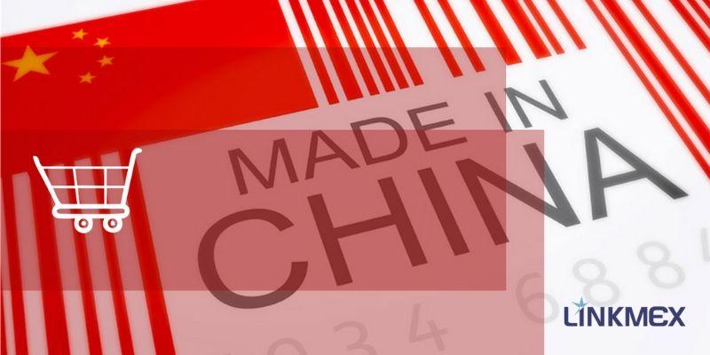 Como encontrar fornecedores chineses