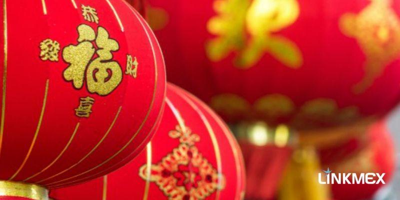 Dicas para negociar com fornecedores chineses