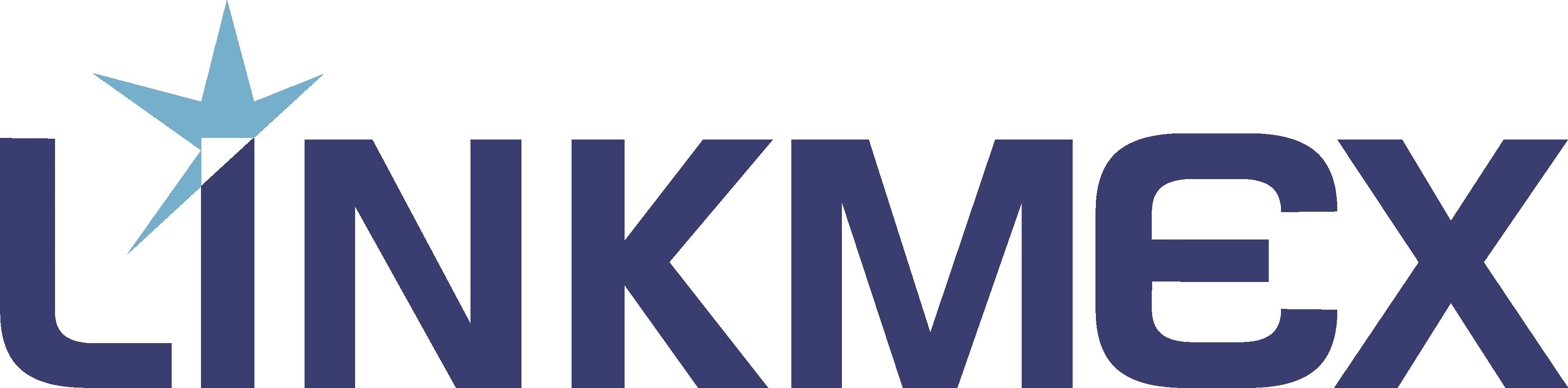 Logo Linkmex_sem fundo_azul