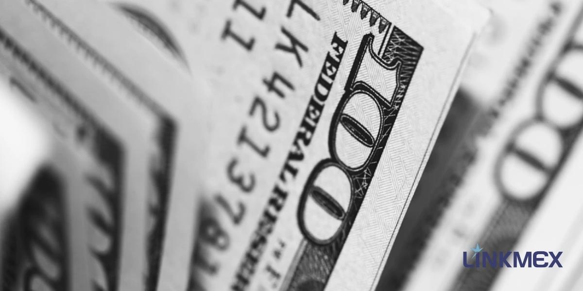 Pagamentos internacionais e operações de câmbio no comércio exterior