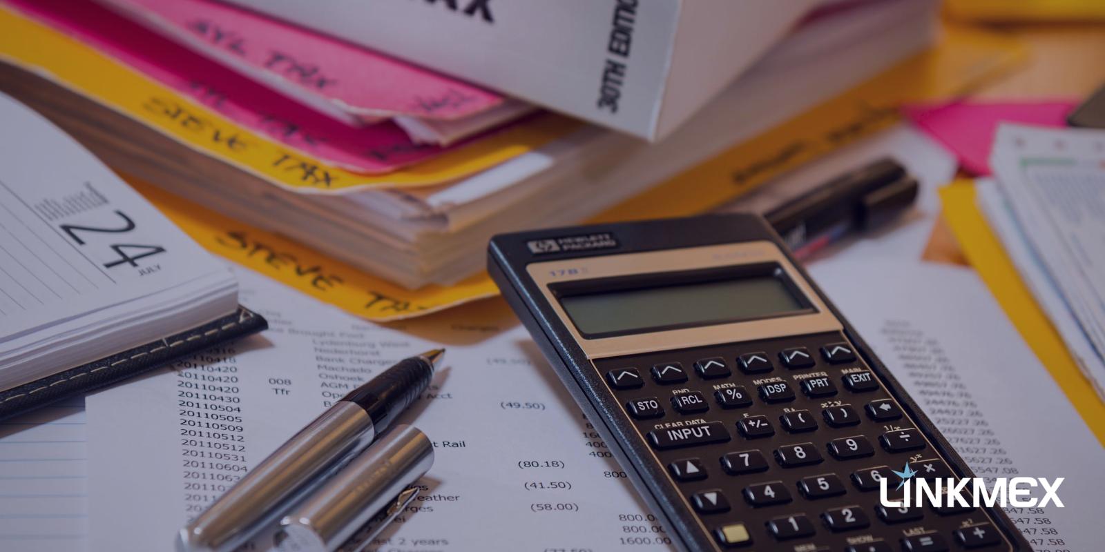 Classificação fiscal correta, qual a importância e quais as multas?