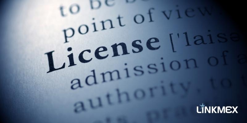 O que é e como funciona a Licença de Importação?