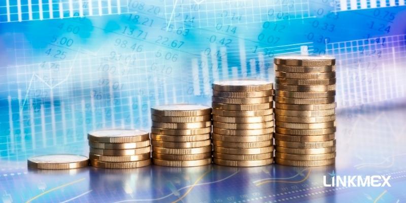 Valoração aduaneira: o que é e quais os métodos