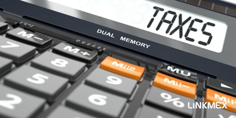 Quais são os custos mais relevantes no processo de importação?