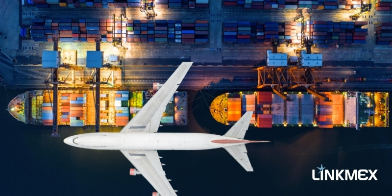 Quais as vantagens da importação por encomenda?