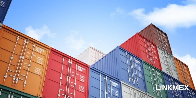 Quais os principais tipos de container e como escolher?