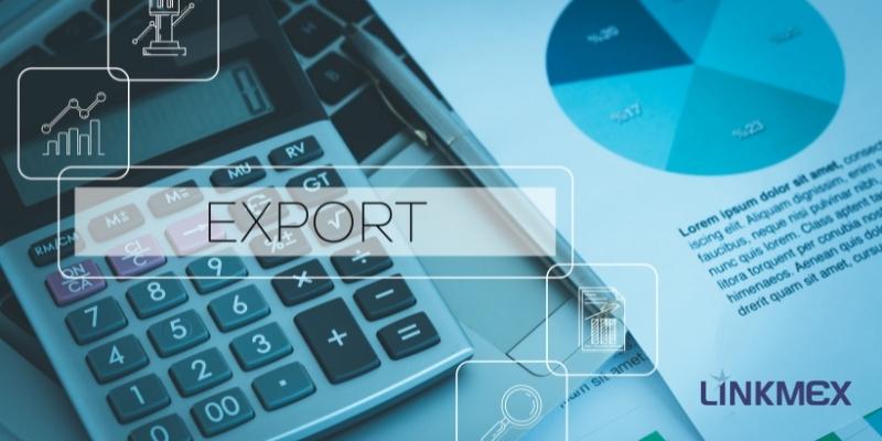 Como reduzir seus custos com Exportação Temporária?
