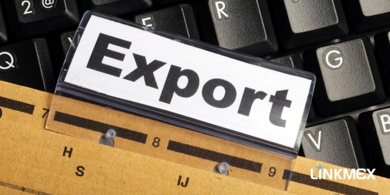 Imposto de Exportação: como funciona a cobrança?